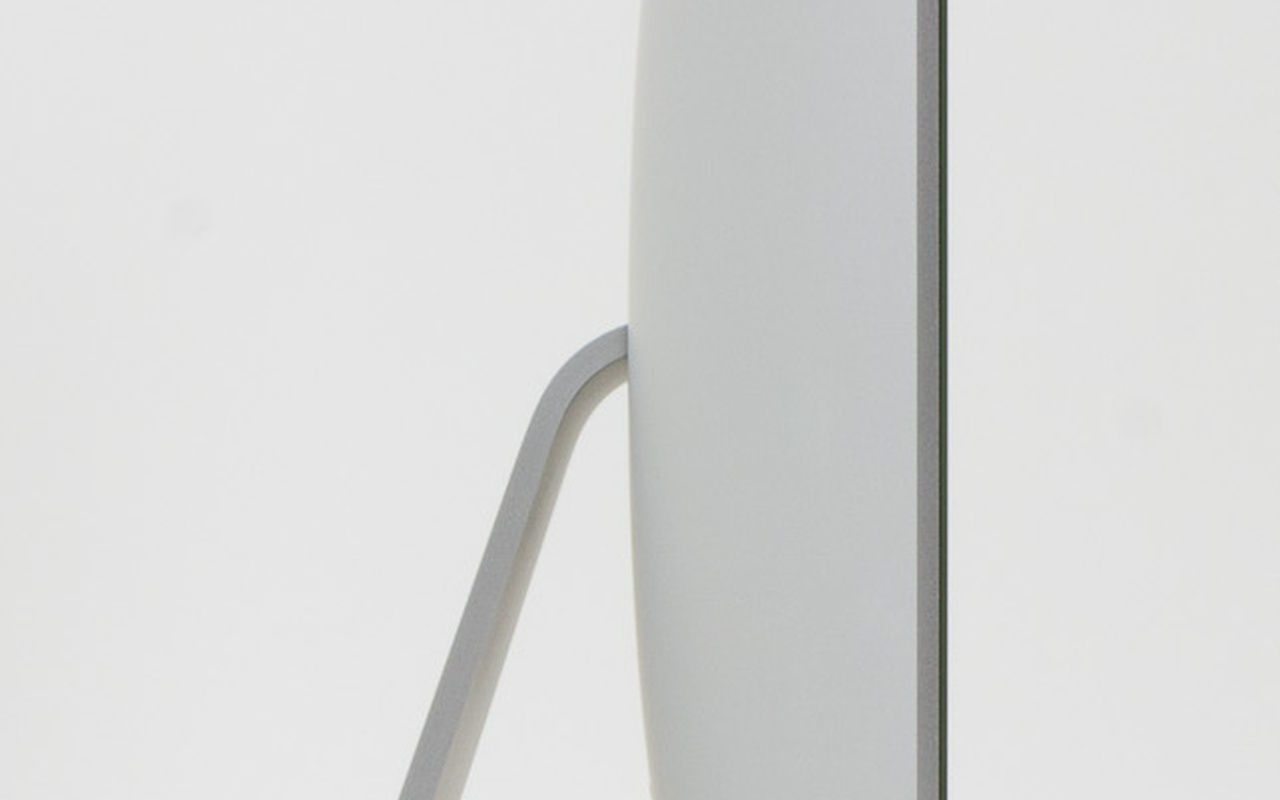 "Apple iMac 27"" (2012)"