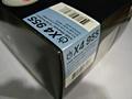 Phenom II 955 Box 2