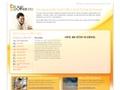 Microsoft Office 2010 pagina