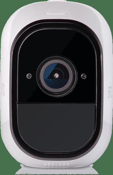 Arlo Pro met 1 camera
