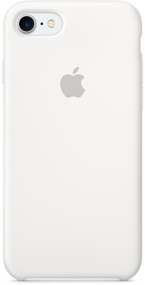 Apple Iphone  Gewicht