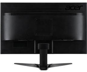 Acer KG271UA