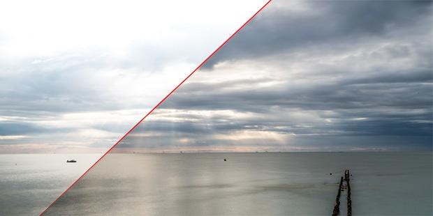 JPEG en RAW introbeeld