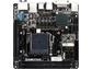 Goedkoopste Biostar Hi-Fi A88ZN