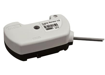 Itron Cyble Sensor