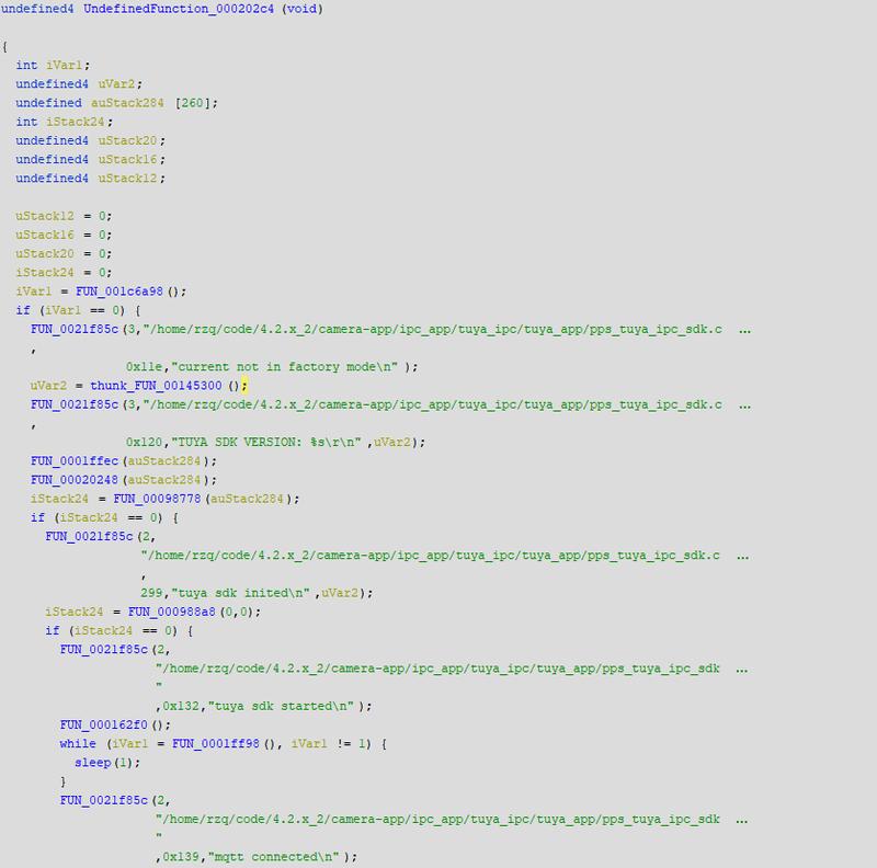 https://tweakers.net/i/8g2FQBjtwdTxjxtU7gKJW3zQxU8=/800x/filters:strip_exif()/f/image/wXLl6sUmO6GycEN886Wxf2HH.png?f=fotoalbum_large