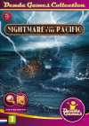 Nightmare on the Pacific, PC