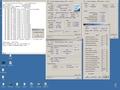 msi-eoc2008_screenshots