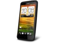 HTC One X+ 64GB Zwart