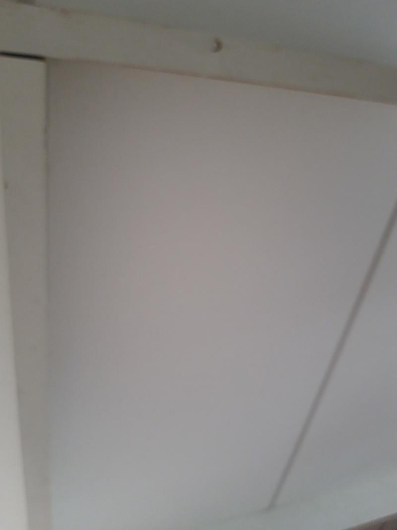 https://tweakers.net/i/8j6v5ZywKCH6M9KzHSR2nKiyy_Q=/800x/filters:strip_icc():strip_exif()/f/image/rRvC8BoFZQykCVdYkemk9cdU.jpg?f=fotoalbum_large