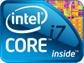 Goedkoopste Intel Core i7 875K Boxed