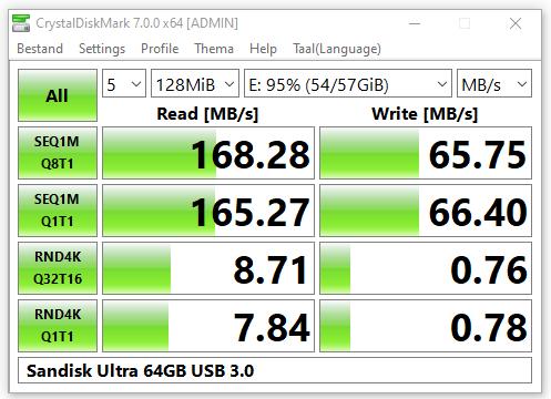 https://tweakers.net/i/8nPjxIGOKNvjAeBA9GlMFbTX2Gw=/full-fit-in/4000x4000/filters:no_upscale():fill(white):strip_exif()/f/image/2BmhTgb3oeWLrMqPkChQSXfr.png?f=user_large