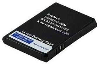 2-Power PDA0114A