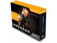 Sapphire Radeon R9 290X Tri-X OC 4GB (New Edition)