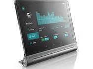 Lenovo Yoga Tab 3 Plus (ZA1R0020DE) Zwart