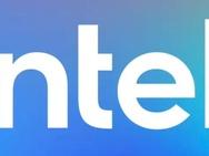 Logo Intel vanaf september 2020