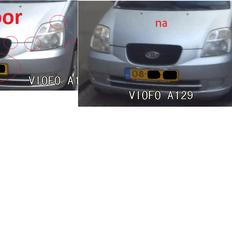 https://tweakers.net/i/8pWch68aEMx8WeFVB-9gC_iQebY=/232x232/filters:strip_exif()/f/image/QnEXXuKAA3kngJRlbIGQWiwR.png?f=fotoalbum_tile