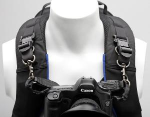 Think Tank Photo Think Tank Camera support straps V2.0