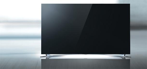 Samsung F8000 lcd inleiding 610px