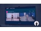 Samsung 2021-televisiefuncties