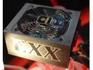 Enermax EXX900