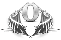 Opera 12.50 Marlin