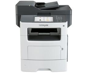 Lexmark MX611de (35S6742)