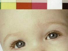 kleurenfoto fragment 1 resultaat HQ-1200dpi-PC