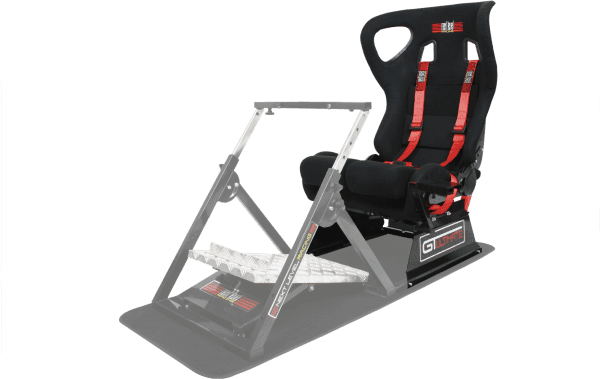 Next Level Racing Seat Add-On