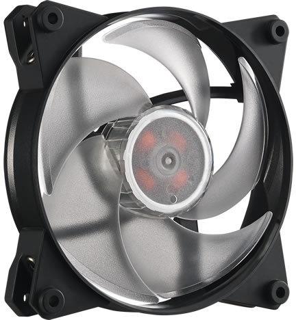 Cooler Master MasterFan Pro Air Pressure RGB