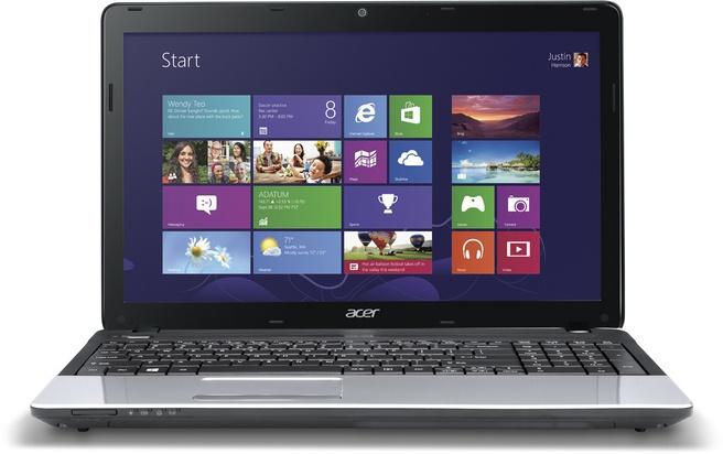 Acer Travelmate P2 TMP253-E-B9604G32Mnks