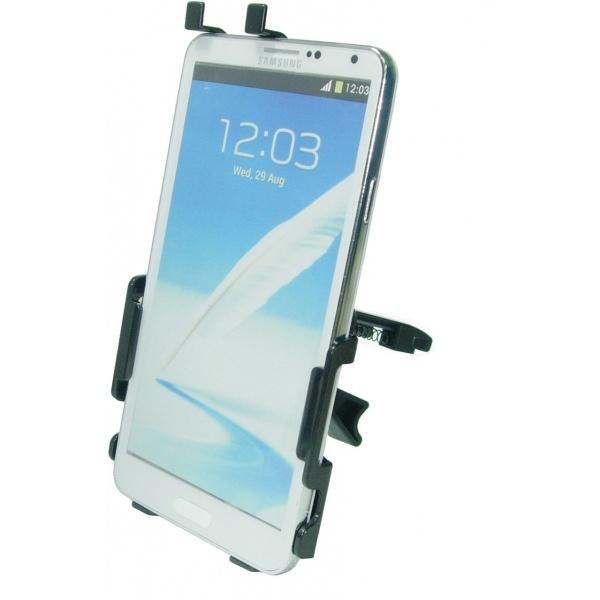 Haicom Haicom Vent houder Samsung Galaxy Note 3 (VI-308)