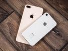 Productfoto's iPhone 8 (Plus)