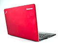 Lenovo ThinkPad Edge E531