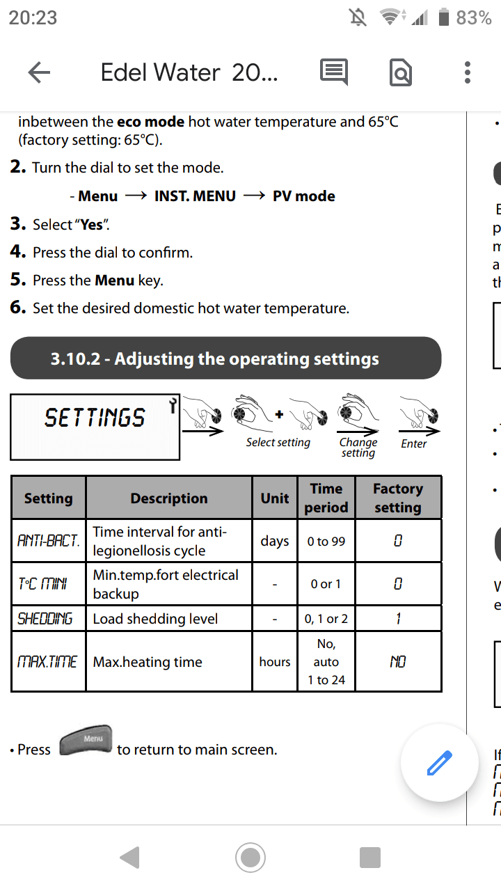 https://tweakers.net/i/9-ak98w3RZ3AjPiMTGnoJZpkZNw=/full-fit-in/4000x4000/filters:no_upscale():fill(white):strip_exif()/f/image/VVK1yIm0jSNYCm7yd2VkbUBu.png?f=user_large