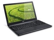 Acer 522-45008G50Dnkk