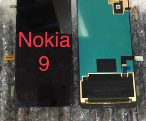 Nokia 9 en 7.1 Plus