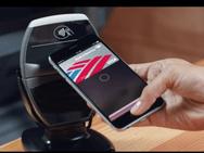 Keynote: Apple Pay