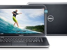 Inspiron 15R Special Edition