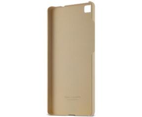 Huawei P8 Case Bruin