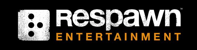 Respawn Entertainment logo breed