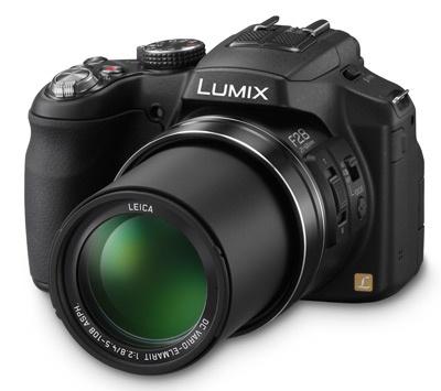 Lumix FZ200 nieuws 400px