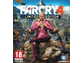 Goedkoopste Far Cry 4 Limited Edition