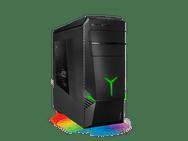 Lenovo Y-series Gaming Desktop