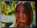 Nieuwe iPhoto'09