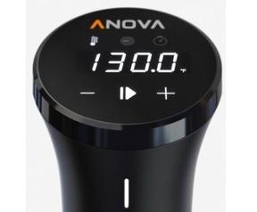 Anova Precision Cooker Nano Sous-Vide Stick