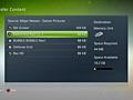 Xbox 360 usb-management