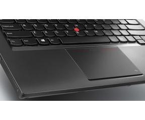 Lenovo ThinkPad T440s (20AR001AMH)