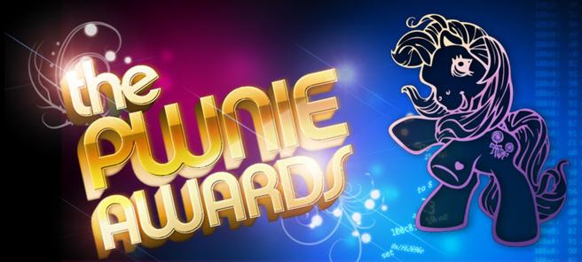 pwnie award