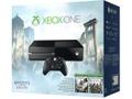 Goedkoopste Microsoft Xbox One 500GB + Assassin's Creed IV: Black Flag + Assassin's Creed Unity Zwart